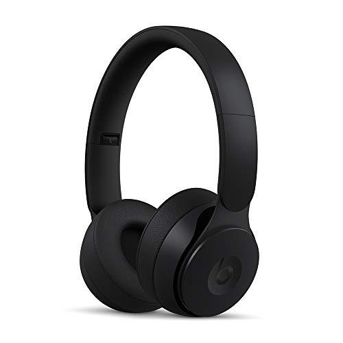 Beats Kopfhörer Test - Beats Solo Pro