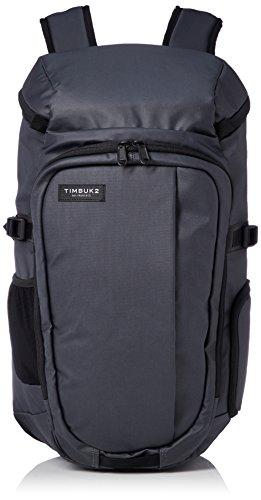 Timbuk2 Transit Armory Pack 26L 15'' Laptop-Rucksack anthrazit